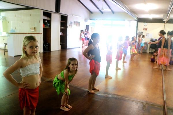 tahiti-dance-online-tahiti-ora-08
