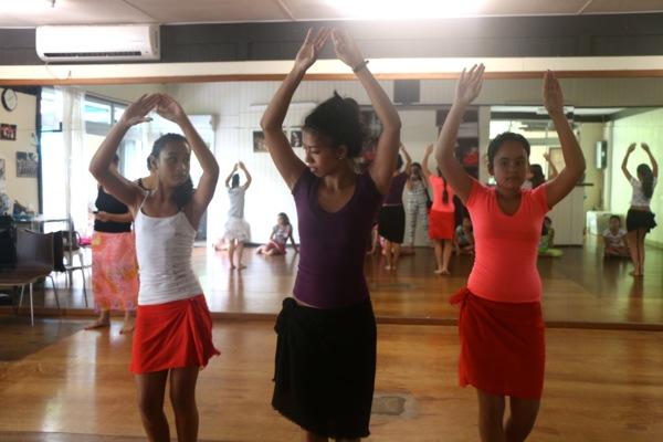 tahiti-dance-online-tahiti-ora-09