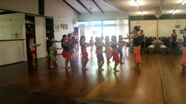 tahiti-dance-online-tahiti-ora-11