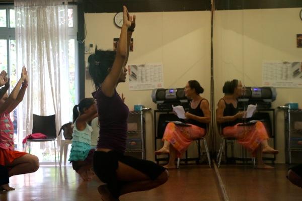 tahiti-dance-online-tahiti-ora-12