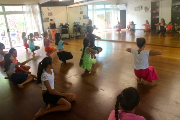 tahiti-dance-online-tahiti-ora-13