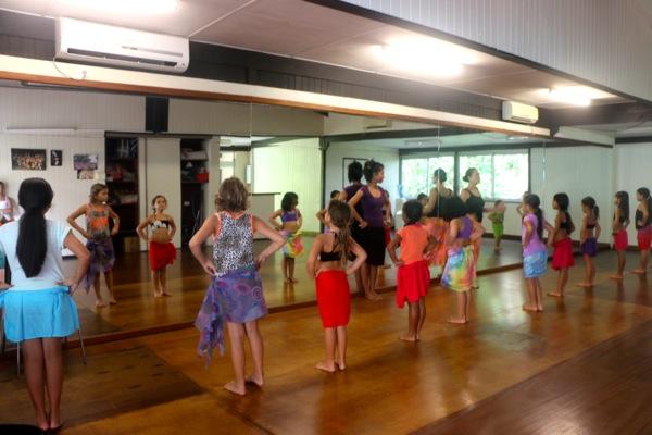 tahiti-dance-online-tahiti-ora-15