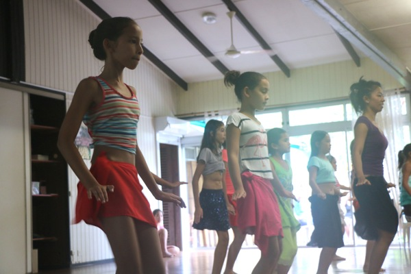tahiti-dance-online-tahiti-ora-16