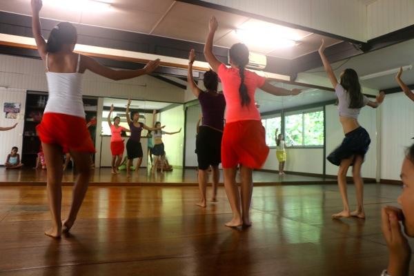 tahiti-dance-online-tahiti-ora-18