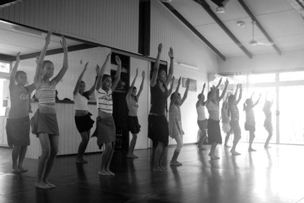 tahiti-dance-online-tahiti-ora-19