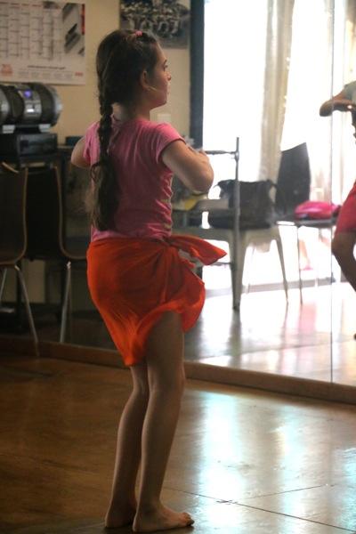 tahiti-dance-online-tahiti-ora-20