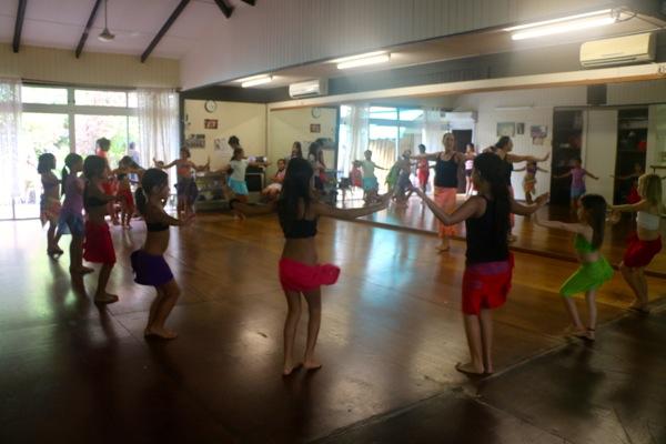 tahiti-dance-online-tahiti-ora-22
