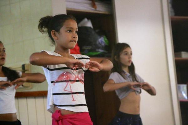 tahiti-dance-online-tahiti-ora-26