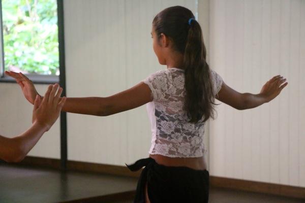 tahiti-dance-online-tahiti-ora-27