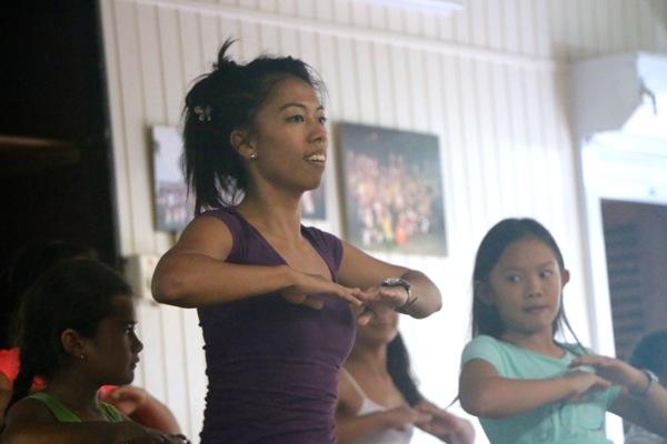 tahiti-dance-online-tahiti-ora-28