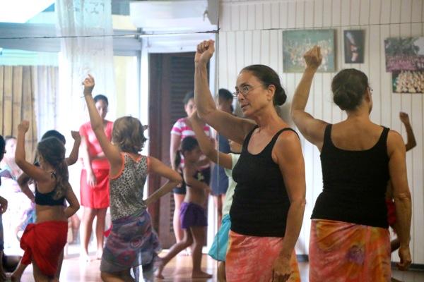 tahiti-dance-online-tahiti-ora-31