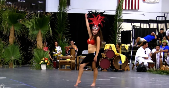 tahitidanceonlin-contest-vahine