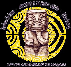 Logo-Tiki-fond-clair-800