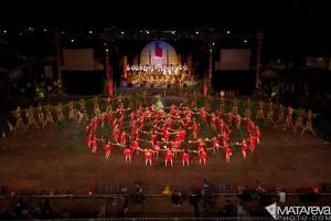 2013-Heiva-2-MATAREVA-Hei-Tahiti