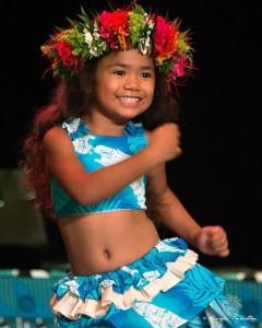 Next generation is ready HelloMonday BeautifulWeekToCome Smile Childhood OriTahiti Credithellip