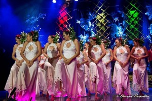 Ori Noa dance Group HuraTapairu 2015 Credit  Anapa Production