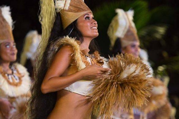 Tahiti ia Ruru-tu Noa_Anapa Production